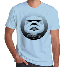 Load image into Gallery viewer, Stormtrooper Recordings Classic T-Shirt