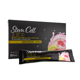 Stem Cell Juice with Collagen
