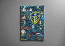 Load image into Gallery viewer, Leeds United