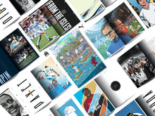 Load image into Gallery viewer, Olympique de Marseille