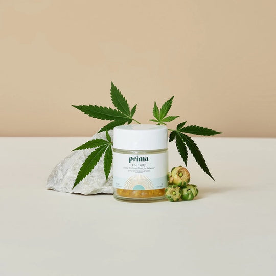 How to Sell CBD Based Products on Shopify