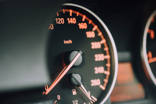 The Shopify Speed Score: What it Actually Means