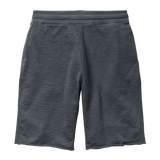 GFT250 Vineyard Shorts