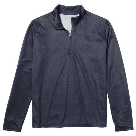 MA010 Lightweight Quarter Zip