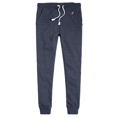 ML540 Collegiate Tri-Blend Jogger