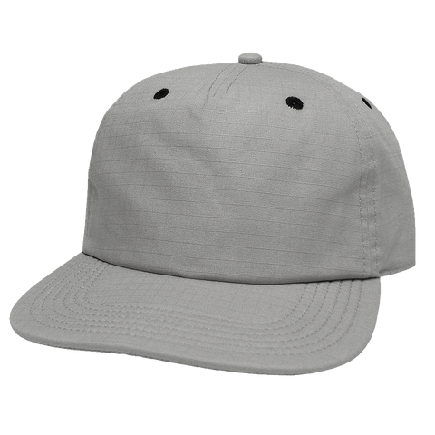 N5PP Nomad 5-Panel Packable