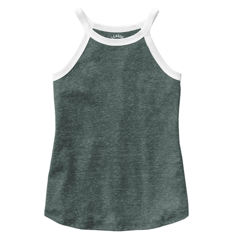 PE150 Phys Ed High Neck Tank