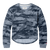 TC100-Tonal Navy-XL