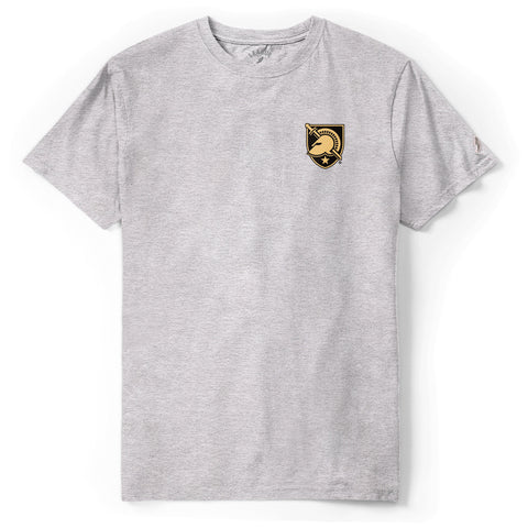 Army Black Knights Men's All American Short Sleeve Tee