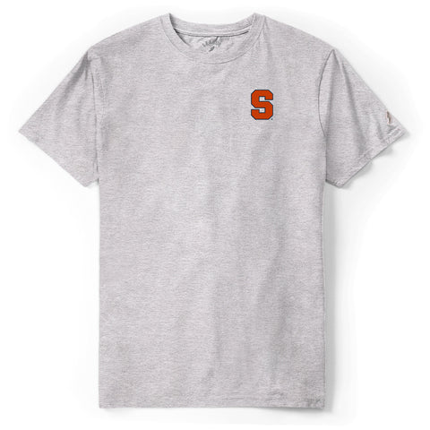 Syracuse Orange Men's All American Short Sleeve Tee