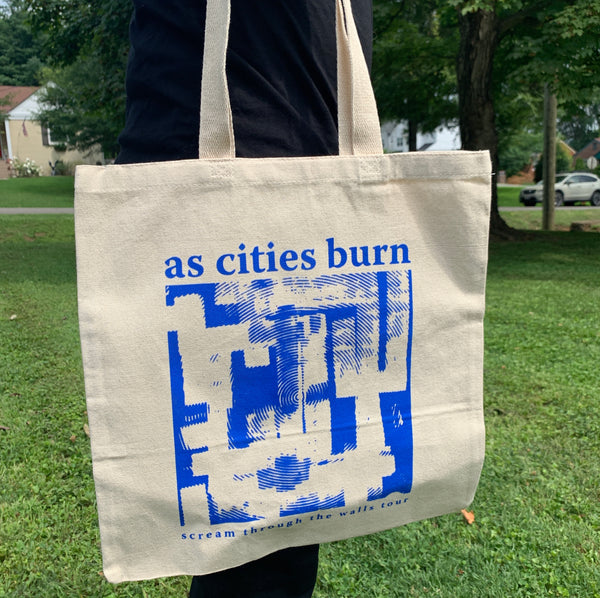 It's a Tote Bag