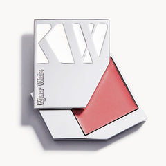 Kjaer Weis Cream Blush UK