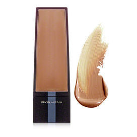 The Sensual Skin Tinted Balm - Sable Beauty - 2