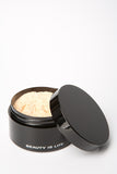 Loose Powder - Sable Beauty - 1