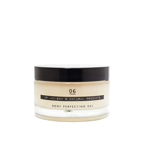 Body Perfecting Gel - Sable Beauty - 1