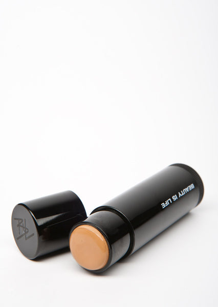 Cover Pen Cream Make Up - Sable Beauty - 1
