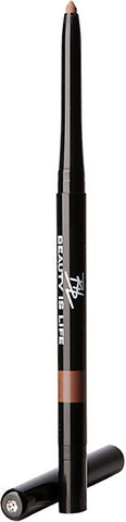 EyeBrow Liner Longlasting - Sable Beauty - 2