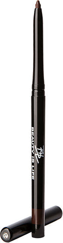 EyeBrow Liner Longlasting - Sable Beauty - 1