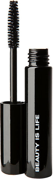 Beauty Is Life Volume Mascara-Black - Sable Beauty