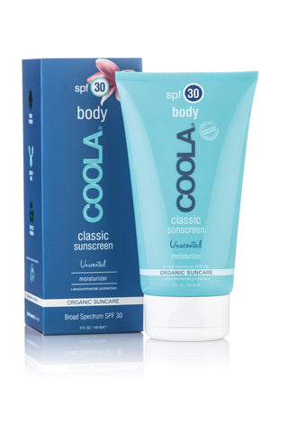 Buy Coola Products UK