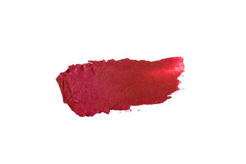 Axiology Beauty -True (Red)