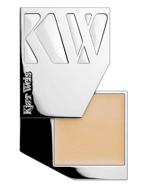 Kjaer Weis Highlighter - Ravishing (Certified Organic)