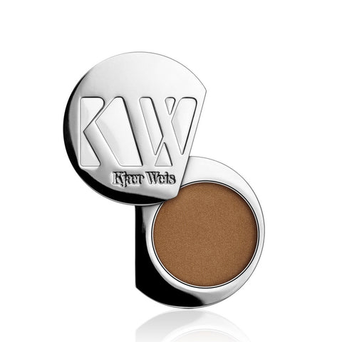 Kjaer Weis Eye Shadow Magnetic (Certified Organic)