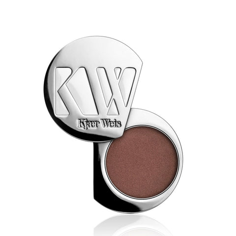 Kjaer Weis Eye Shadow -Wisdom (Certified Organic)