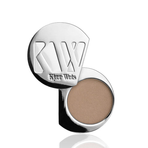 Kjaer Weis Eye Shadow - Grace (Certified Organic)