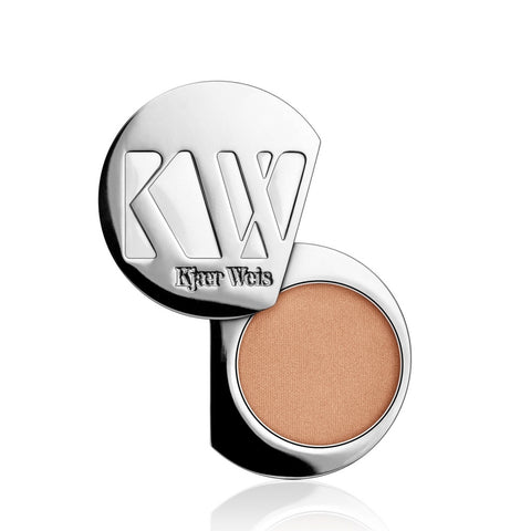 Kjaer Weis Eye Shadow -Charmed (Certified Organic)