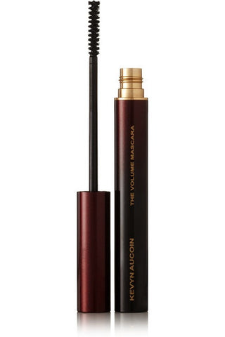 The Mascara - Volume - Sable Beauty - 1