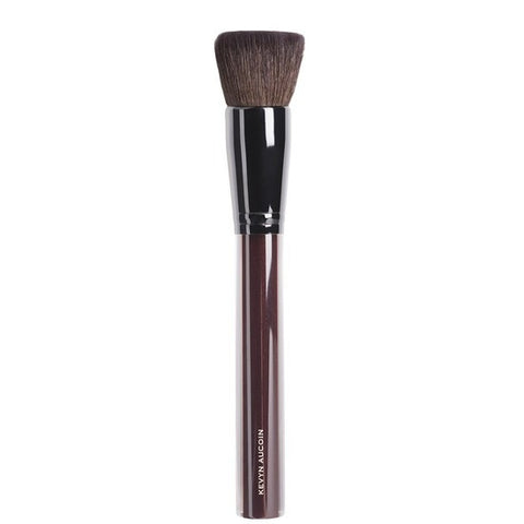 Super Soft Powder Brush - Sable Beauty - 1