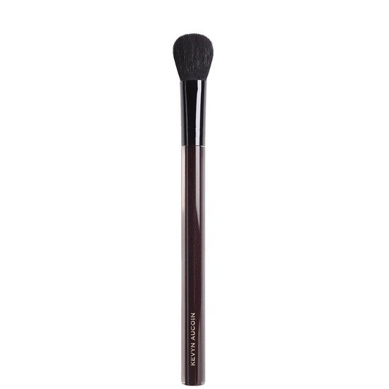Contour Brush - Sable Beauty - 1