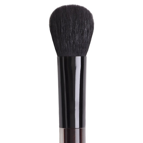 Contour Brush - Sable Beauty - 2