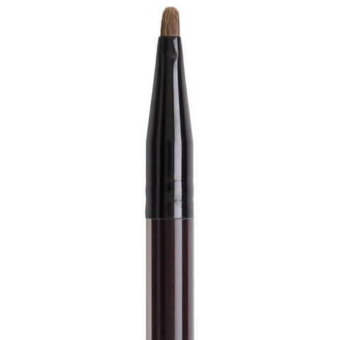 Concealer Brush - Sable Beauty - 2