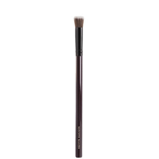 Sculpting Brush - Sable Beauty - 1