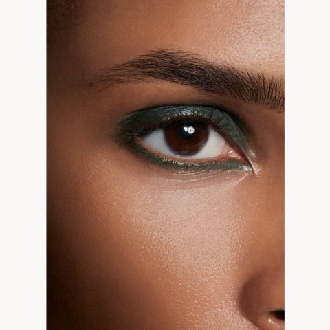 Cream Eye Shadow Sublime