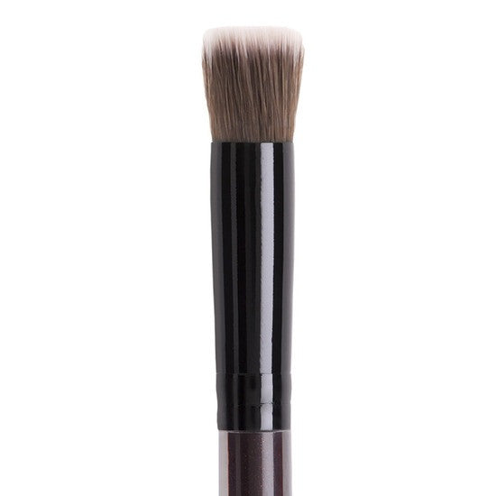 Sculpting Brush - Sable Beauty - 2