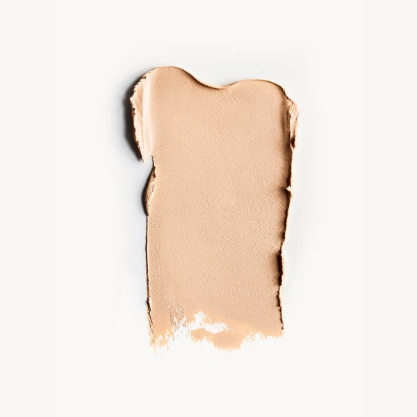 Sample - Kjaer Weis Cream Foundation (Certified Organic)