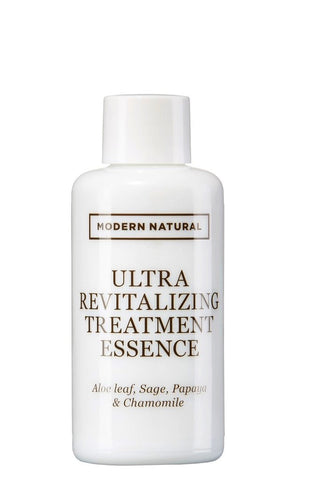 Ultra Revitalizing Treatment Essence