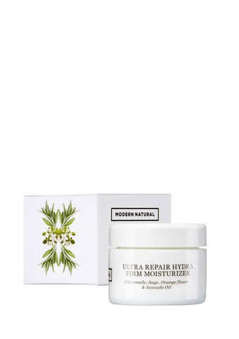 Ultra Repair Hydra Firm Moisturizer
