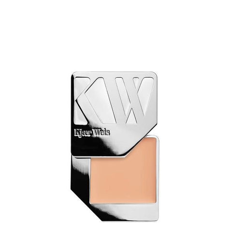 Kjaer Weis Cream Foundation (Certified Organic)