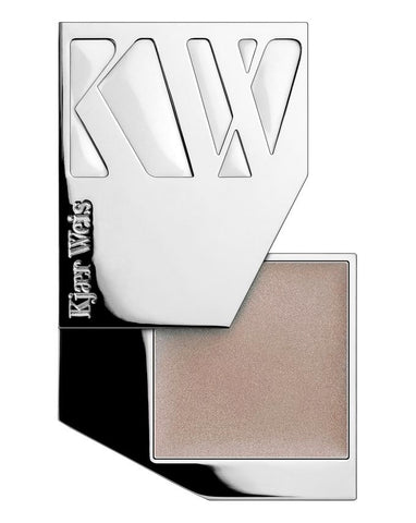 Kjaer Weis Highlighter (Radiance)