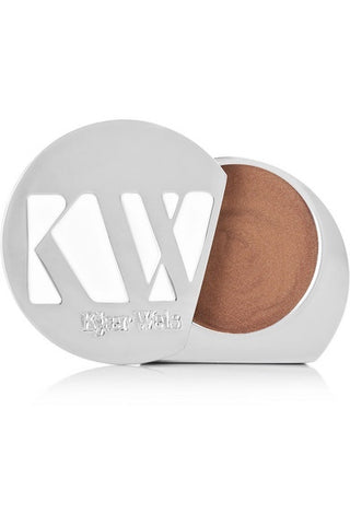 Cream Eye Shadow -Alluring