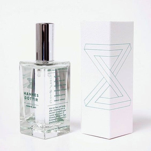 Mineral Mist - Sable Beauty - 2