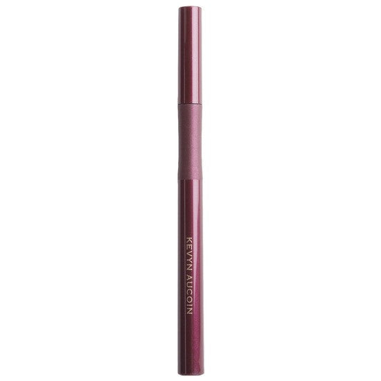 The Precision Liquid Liner (1.1ml) - Sable Beauty - 2