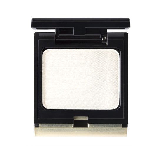 The Eye Shadow Singles - Sable Beauty - 2