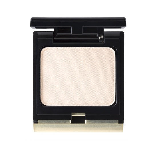 The Eye Shadow Singles - Sable Beauty - 3