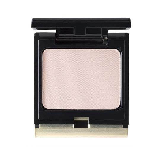 The Eye Shadow Singles - Sable Beauty - 4