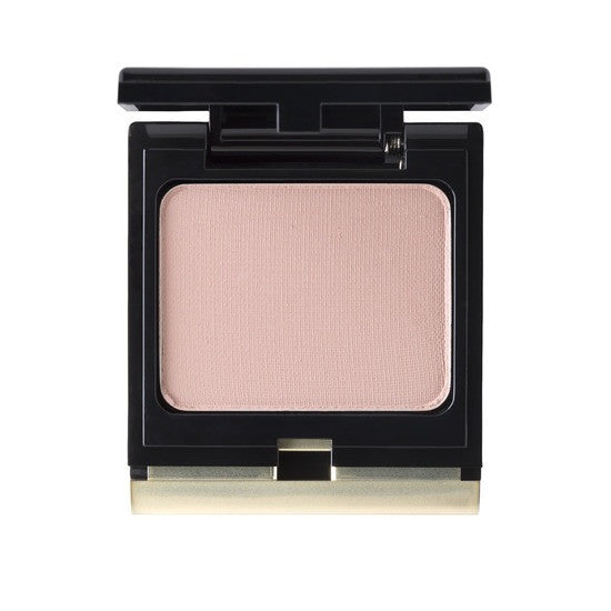 The Eye Shadow Singles - Sable Beauty - 5